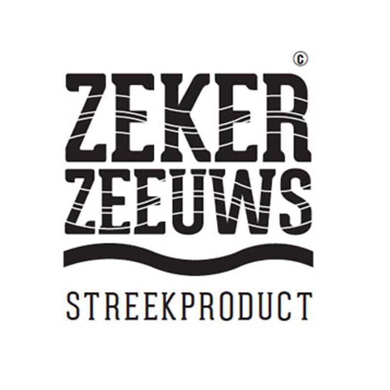 meubelmaker Zeeland